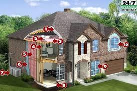 energy efficient home design tips energy efficient home design ideas small designs modest pool