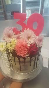 30th birthday delivery 30th birthday delivery gifts diy birthday gifts