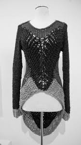 best 25 sweater design ideas on pinterest contemporary fashion