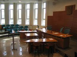 Drafting Table Wiki Moot Court Wikipedia