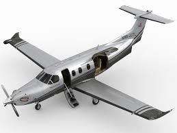 17 best images about inside the pilatus pc 12 on pinterest pilatus pc 12 ng 3d model