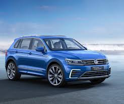 volkswagen touareg blue volkswagen touareg pictures posters news and videos on your