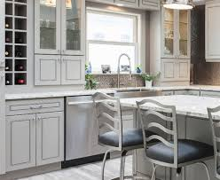 kitchen cabinets chandler az kitchen cabinets az buy kitchen cabinets countertops in phoenix az
