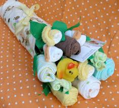 gender neutral gifts gender neutral baby gift u2014 crafthubs
