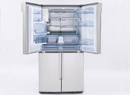 what is the best appliance brand for kitchen best refrigerator brands refrigerator reviews consumer reports