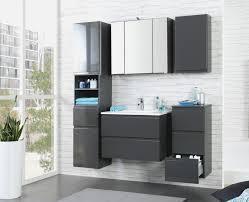 moderne badm bel design badezimmer komplettset luxury home design ideen www