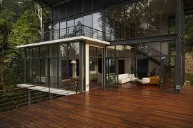 tiny house deck 100 tiny house with deck best 25 tiny houses for sale ideas