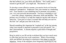 sample resumes for computer skills good professional skills to list on resume fresh examples of