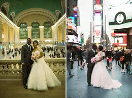small wedding venues nyc christian gregory small wedding new york city intimate