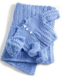 free pattern knit baby blanket baby blanket knitting patterns loveknitting