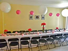 bridal shower venues nj best inspiration from kennebecjetboat