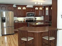 kitchen snack bar ideas kitchen breakfast bar ideas the kitchen design
