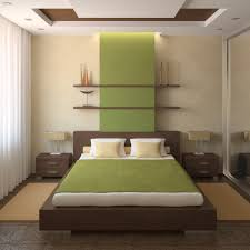 smartness inspiration woodwork designs for bedroom 15 small