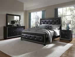 Furniture Bedroom Sets Fenton Bedroom Set By Pulaski Furniture Home Gallery Stores