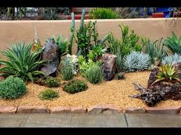 Backyard Desert Landscaping Ideas 50 Backyard Desert Landscaping Ideas