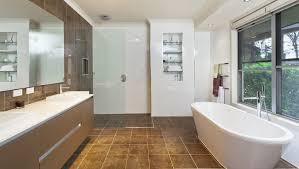 bathroom design perth bathroom design installation perth