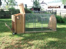 chicken coops custombuiltshelters com a bravenet com hosted
