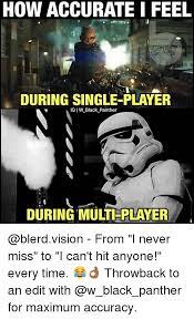 Meme Edit - 25 best memes about memes memes meme generator