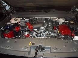 supercharger for camaro v6 gm supercharger kit colorado supercharger kit v6 3 6