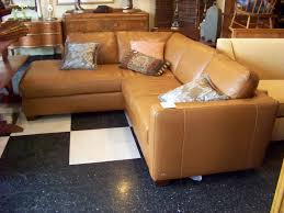 Wade Leather Sofa New Italsofa Leather Sofa 2018 Couches And Sofas Ideas