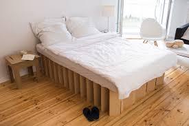 furniture design companies home interior design ideas home