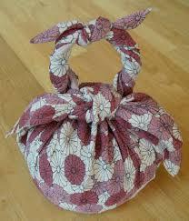 japanese wrapping 100 furoshiki gift wrap furoshiki gift wrapping cloth