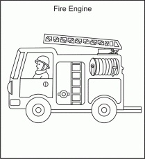 free download truck coloring pages toyolaenergy coloring