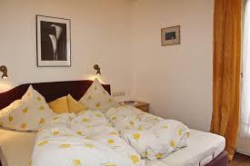 Schlafzimmer Betten H Fner Pension Kurbad Und Landhaus Siass Deutschland Bad Kohlgrub