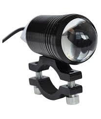 gc international fog light for two wheelers bright white buy gc