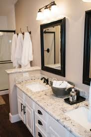 bathroom modern bathroom furniture cabinets corner vanity