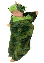 Infant Boy Halloween Costumes 6 9 Months Game Thrones Costumes Halloweencostumes