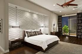 bedroom lighting ideas fascinating exles of modern bedroom lighting ideas
