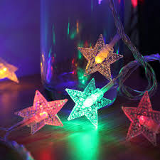 online get cheap outdoor led star aliexpress com alibaba group