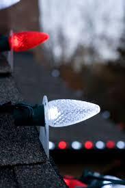 C7 Led Light Bulbs by Best 20 C9 Led Christmas Lights Ideas On Pinterest Kids
