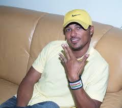 ghanaian actor van vicker ghanaian actor van vicker hot or not celebrities 13 nigeria