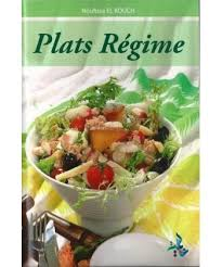 recette de cuisine legere pour regime recette de cuisine legere pour regime 28 images tarte ch 232