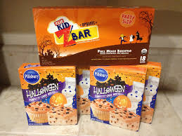 pillsbury halloween sugar cookies target halloween clearance updates norcal coupon gal
