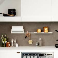 slim wall mounted kitchen cabinet wall mounted shelf triga slim damiano latini srl