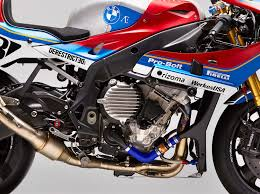 bmw motorcycle vintage meet the world sexiest bmw s 1000 rr