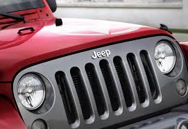jeep front silhouette test drive 2015 jeep wrangler unlimited review car pro