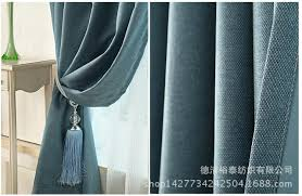 Luxury Linen Curtains Colors Faux Linen Curtains For Living Room And Bedroom Window