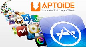 aptoide store apk aptoide apk for android mobile updates