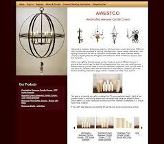 website design business websites online stores pawleys island