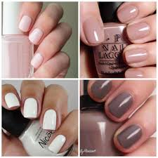 nail designs with neutral colors gallery nail art designs