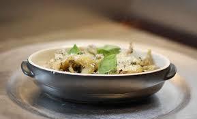 grenouille cuisine cuisses de grenouille pour diabétiques recettes diététiques
