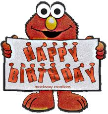 happy birthday glitters facebook send a birthday card on