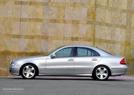 mercedes e class 2004 review mercedes e klasse w211 specs 2002 2003 2004 2005 2006