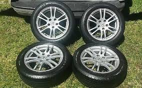 2006 honda civic wheels honda civic rims used zeppy io