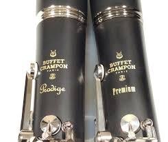 Buffet B12 Student Clarinet by Buffet Prodige U0026 Premium Clarinets Next Gen Buffet Student Clairnets