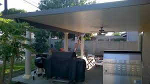 Aluminum Patio Covers Orange County Patio Cover Blog Archives The Patio Man